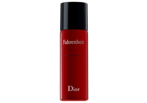Christian Dior Fahrenheit deo m