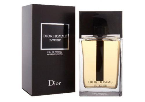 Christian Dior Homme Intense edp m