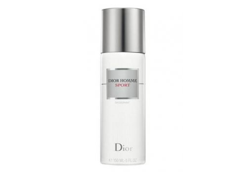 Christian Dior Homme Sport deo m