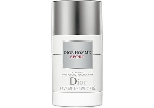 Christian Dior Homme Sport deo-stick m
