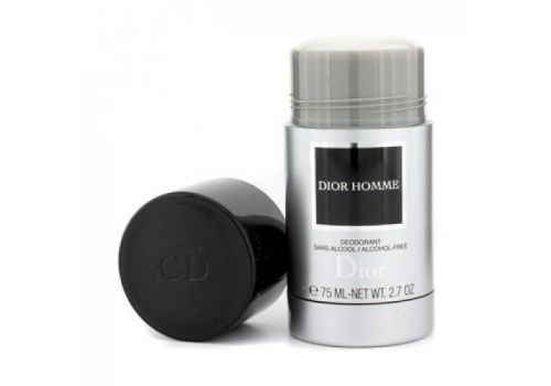 Christian Dior Homme deo-stick m