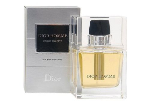 Christian Dior Homme edt m