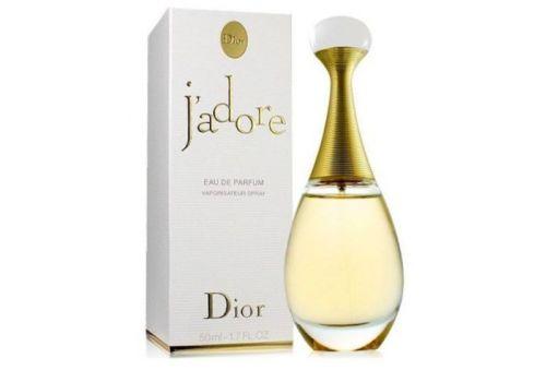 Christian Dior J'adore edp w
