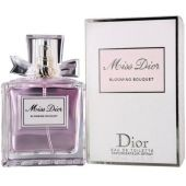 Christian Dior Miss Dior Blooming Bouquet edt w