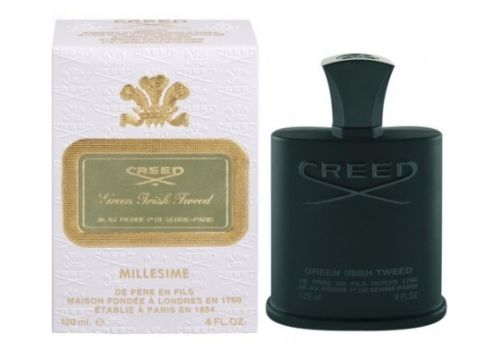 Creed Green Irish Tweed edp m