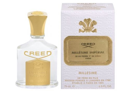 Creed Millesime Imperial edp u