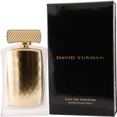David Yurman Eau de Parfum edp w