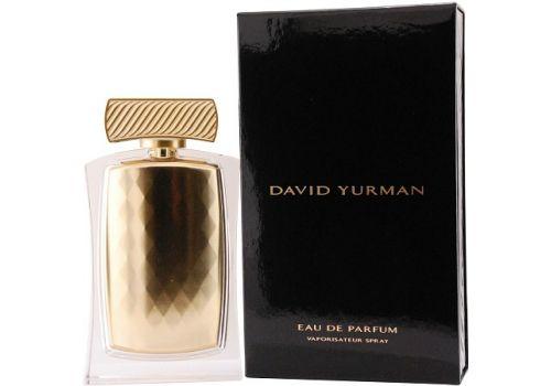 David Yurman Eau de Parfum edp w