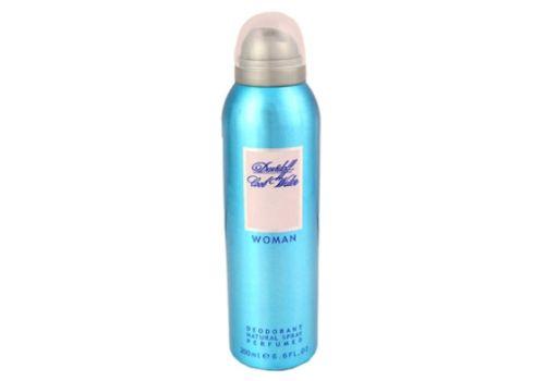 Davidoff Cool Water Woman deo w