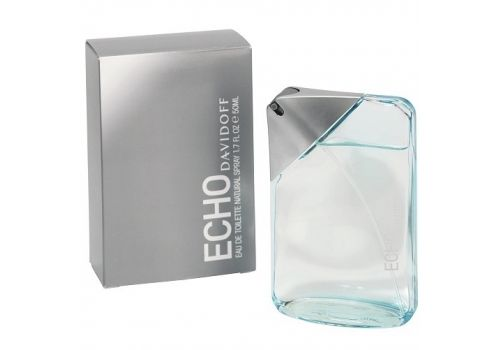 Davidoff Echo Men edt m