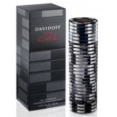 Davidoff the Game edt m