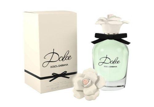 Dolce & Gabbana Dolce edp w
