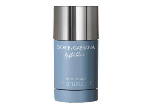 Dolce & Gabbana Light Blue deo-stick m
