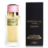 Dolce & Gabbana Velvet Love edp w