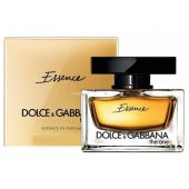 Dolce Gabbana the One Essence edp w
