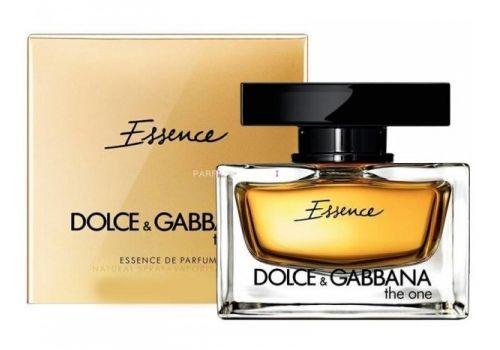Dolce Gabbana the One Essence edp w