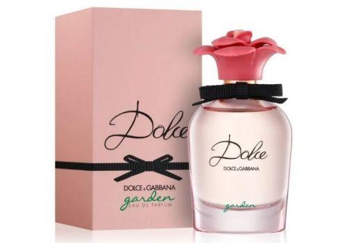 Dolce & Gabbana Dolce Garden edp w