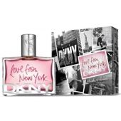 Donna Karan Love from New York edp w