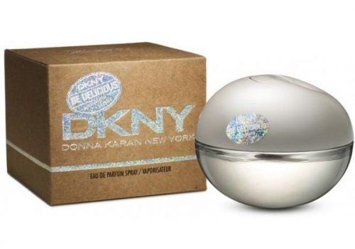 Donna Karan Be Delicious Sparkling Apple edp w