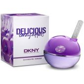 Donna Karan Delicious Candy Apples Juicy Berry edp w