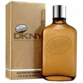 Donna Karan Be Delicious Men edc m