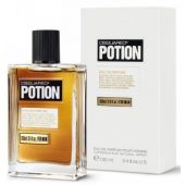 Dsquared2 Potion for Man edp m