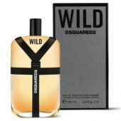 Dsquared2 Wild edt m