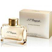 Dupont 58 Avenue Montaigne edp w