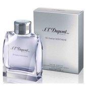 Dupont 58 Avenue Мontaigne Pour Homme edt m
