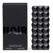 Dupont Noir edt m
