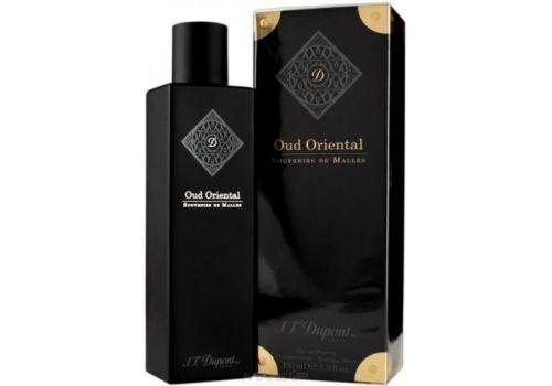 Dupont Oud Oriental edp u