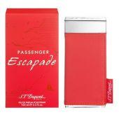 Dupont Passenger Escapade edp w