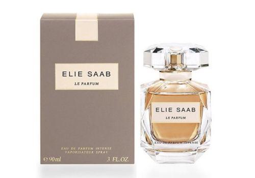 Elie Saab Le Parfum Intense edp w