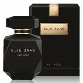 Elie Saab Nuit Noor edp w
