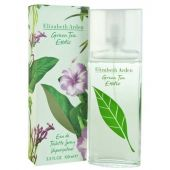 Elizabeth Arden Green Tea Exotic edt w