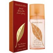 Elizabeth Arden Green Tea Spiced edp w