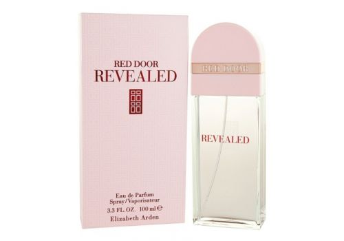 Elizabeth Arden Red Door Revealed edp w