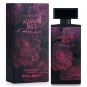 Elizabeth Arden Always Red Femme edt w