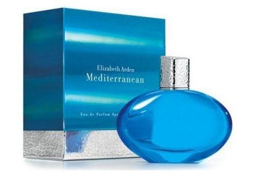 Elizabeth Arden Mediterranean edp w