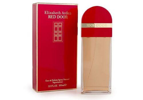 Elizabeth Arden Red Door edt w