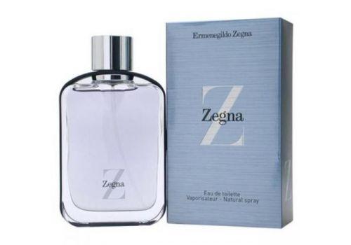 Ermenegildo Zegna Z Zegna edt m