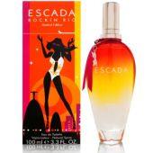 Escada Rockin Rio Limited Edition edt w