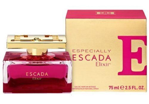 Escada Especially Elixir edp w