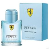Ferrari Light Essence edt m