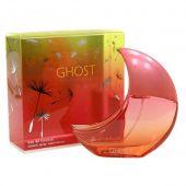 Ghost Summer Flirt edt w