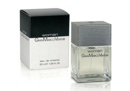 Gian Marco Venturi Woman edt w