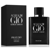 Giorgio Armani Acqua di Gio Profumo edp m