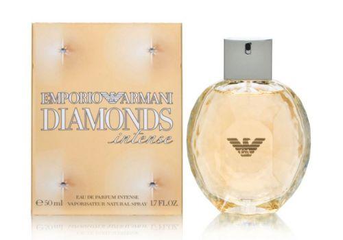 Giorgio Armani Emporio Armani Diamonds Intense edp w