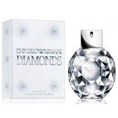 Giorgio Armani Emporio Armani Diamonds edp w