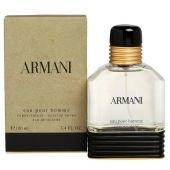 Giorgio Armani Eau Pour Homme edt m
